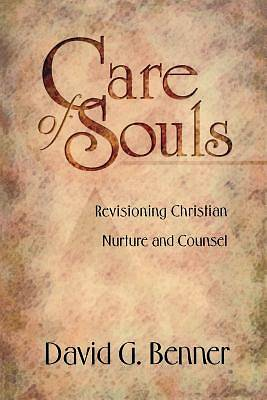Picture of Care of Souls