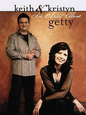 Picture of Keith & Kristyn Getty