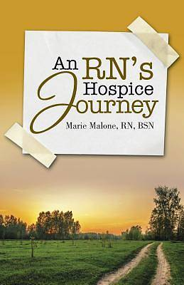 Picture of An RN's Hospice Journey