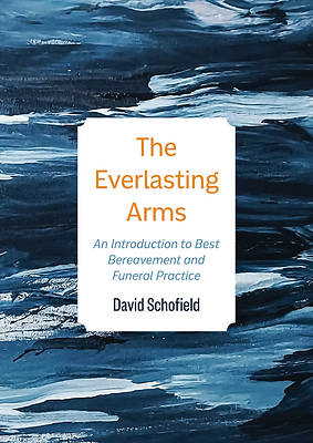 Picture of The Everlasting Arms
