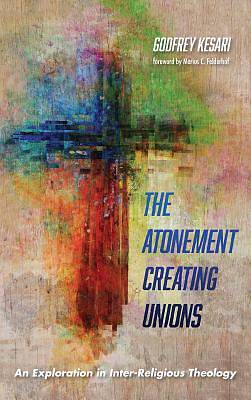 Picture of The Atonement Creating Unions