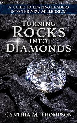 Picture of Turning Rocks into Diamonds