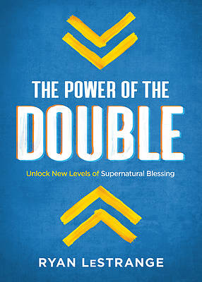 Picture of The Power of the Double