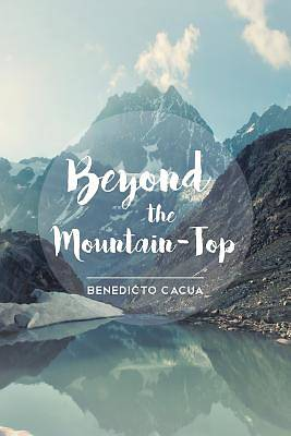 Beyond the Mountain-Top