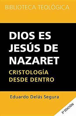 Picture of Dios Es Jesus de Nazaret