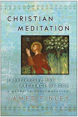 Picture of Christian Meditation