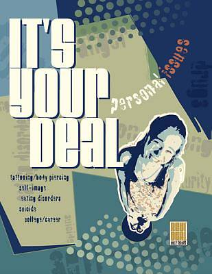 Its Your Deal