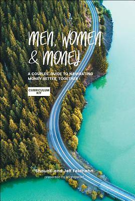 Men, Women, and Money Curriculum Kit