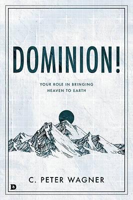 Picture of Dominion!
