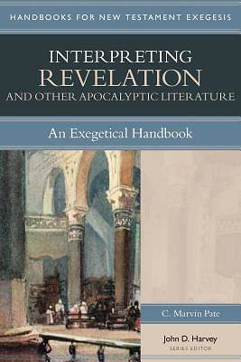 Interpreting Revelation & Other Apocalyptic Literature