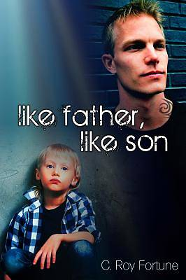 Like Father, Like Son [Adobe Ebook]