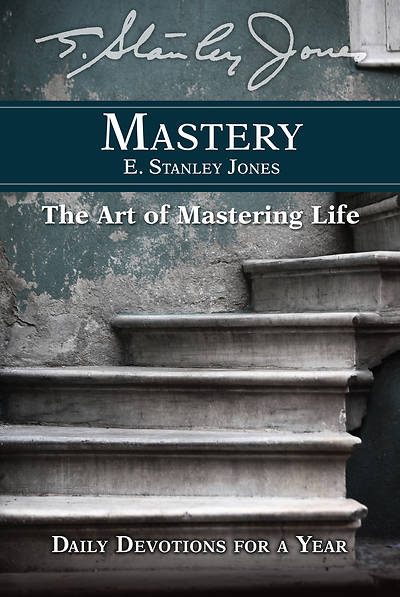 Picture of Mastery – eBook [ePub]