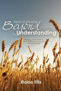 Field of Blessing, Beyond Understanding