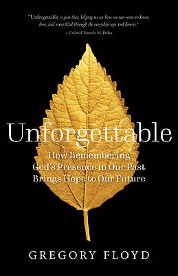 Picture of Unforgettable