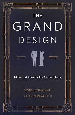 Picture of The Grand Design