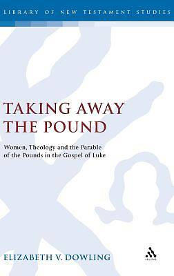 Taking Away the Pound