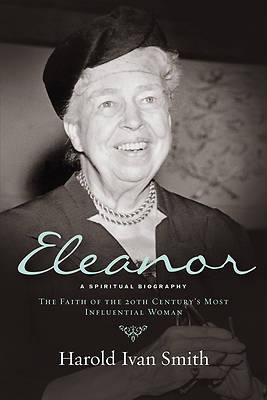 Picture of Eleanor