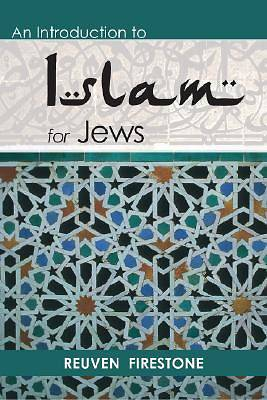 Picture of An Introduction to Islam for Jews