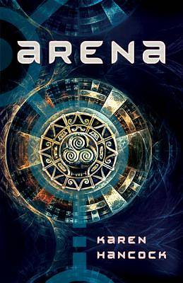 Picture of Arena - eBook [ePub]