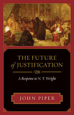 The Future of Justification