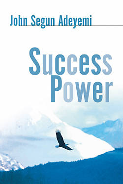 Success Power
