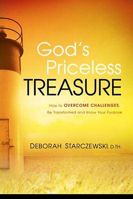 Gods Priceless Treasure