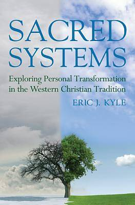 Sacred Systems [ePub Ebook]