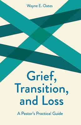 Picture of Grief, Transition, and Loss
