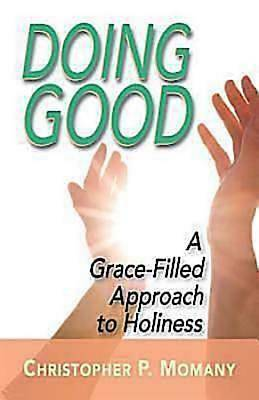 Picture of Doing Good - eBook [ePub]