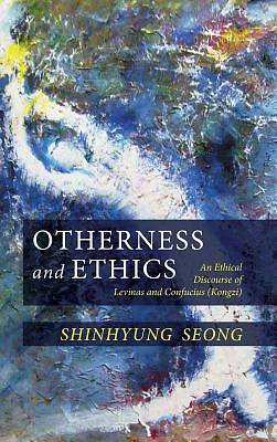 Picture of Otherness and Ethics