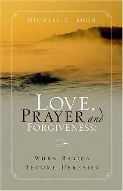 Picture of Love, Prayer and Forgiveness