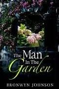 Picture of The Man in the Garden