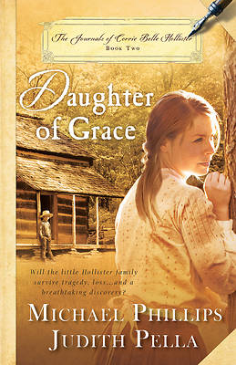 Daughter of Grace