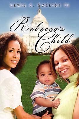 Picture of Rebecca's Child