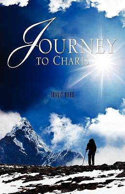 Picture of Journey to Charis