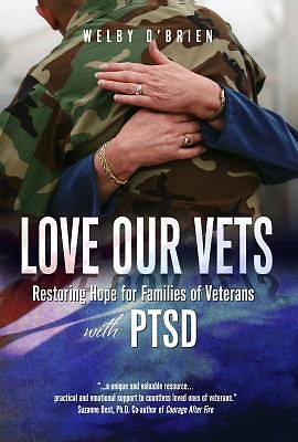 Picture of Love Our Vets