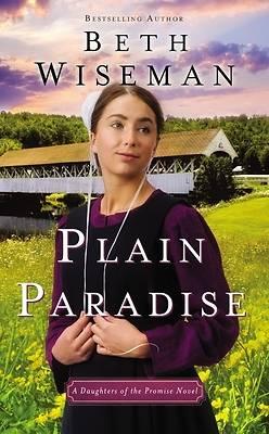 Picture of Plain Paradise