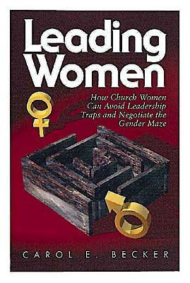 Picture of Leading Women