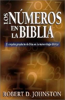 Picture of Number in the Bible