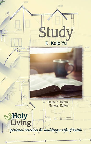 Holy Living Series: Study