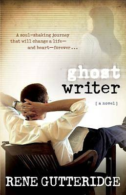 Picture of Ghost Writer