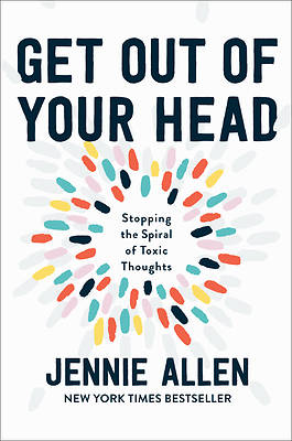Picture of Get Out of Your Head