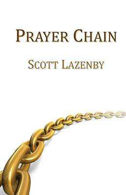 Picture of Prayer Chain