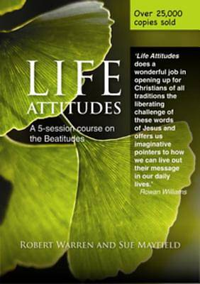 Life Attitudes [ePub Ebook]