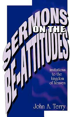 Sermons on the Be Attitudes