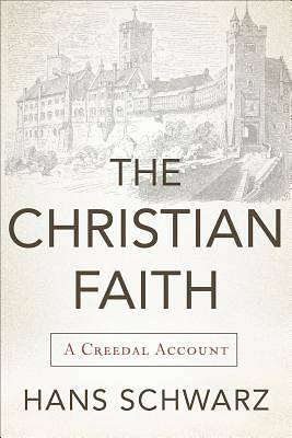 Picture of The Christian Faith [ePub Ebook]