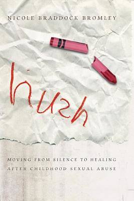 Picture of Hush