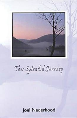 This Splendid Journey