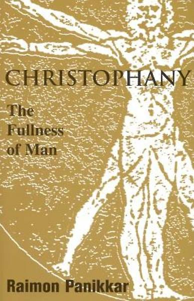 Picture of Christophany