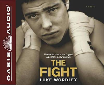 The Fight (Library Edition)